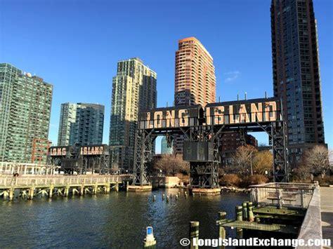 Long Island Sign Long Island New York Long Island Ny