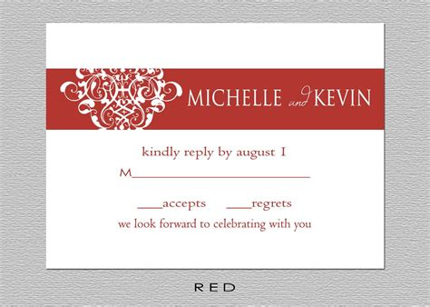 Maybe you would like to learn more about one of these? Wedding rsvp wording   Wedding response cards, Wedding rsvp wording, Response cards