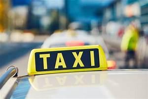 Taxi G7 Numero Service Client : taxi g7 ~ Medecine-chirurgie-esthetiques.com Avis de Voitures