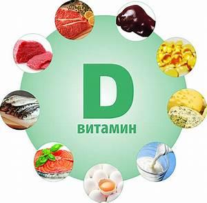 Лекарства при жировом гепатозе печени меню на неделю