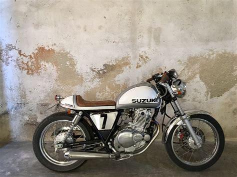 Suzuki Tu250x Cafe by 102 Best Tu250x Brat Cafe Images On Motorbikes