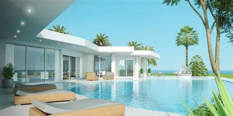 villa venus hmbc luxe constructeur de maisons de luxe maison prestige maison performance