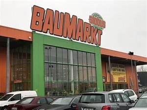 Dodenhof Kaltenkirchen Telefon : globus baumarkt kaltenkirchen tel 04191 934 4 ~ Frokenaadalensverden.com Haus und Dekorationen