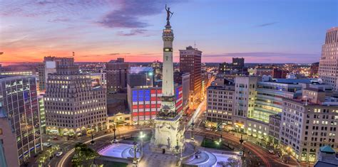 business consulting indianapolis indianapolis