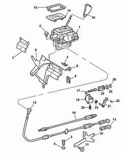 Sprinter Engine Diagram