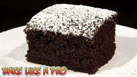 dairy free cake recipe vegan chocolate cake recipe dairy free chocolate cake recipe youtube
