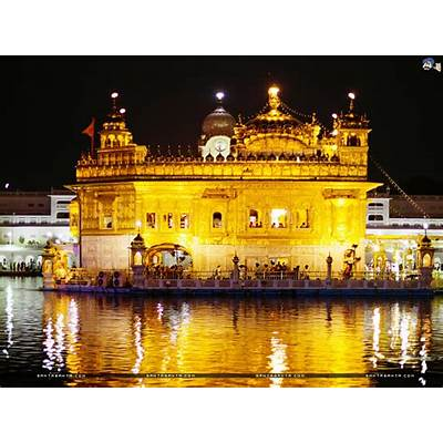Sikh Religious Wallpapers Hd HD Wallpaper