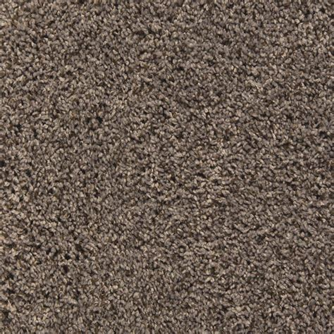 empire flooring kent wa top 28 empire flooring dallas reviews empire carpet san antonio tx carpet menzilperde net