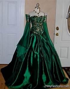 modern victorian prom dresses 2016-2017 | B2B Fashion
