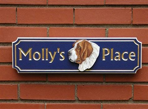 Molly's Place Animal Sign  Danthonia Designs Usa. Stick Figure Signs. Sector Banners. John Lennon Murals. Gemstone Signs