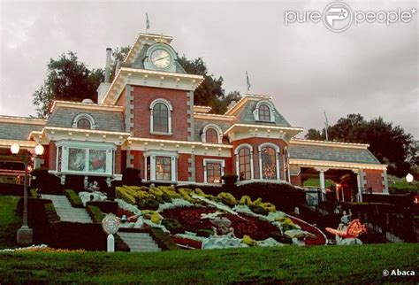 neverland michael jackson photo 24747247 fanpop