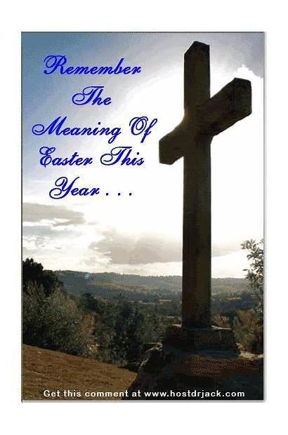 Easter Resurrection Blessed Jesus Risen Christ He