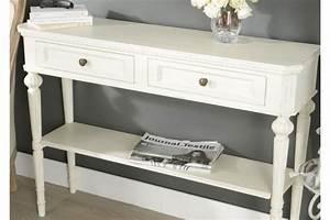 meuble console lehna With meuble console