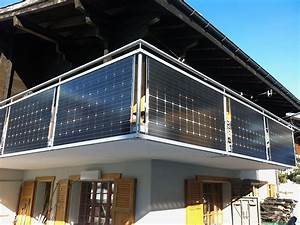 Warmwasser Solar Selbstbau : solar bellwald ch 3997 bellwald ~ Orissabook.com Haus und Dekorationen