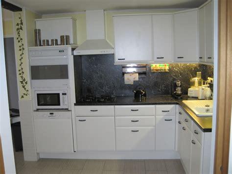 quelle couleur de credence pour cuisine blanche quelle couleur pour une cuisine blanche maison design