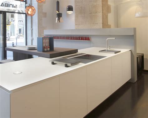 exposition cuisine actualités mobilier design et cuisine haut de gamme à