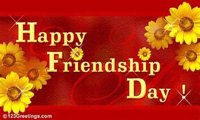 Friendship International Happy Intellectual Technology Services Sunday