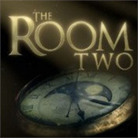 The Room Lösung by The Room 2 L 246 Sung Aller Kapitel Ios Und Android