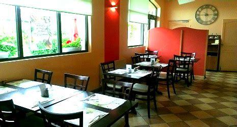 restaurant la tonnelle maurepas restaurant la tonnelle 224 maurepas r 233 servation reduction 1 repas offert restopolitan