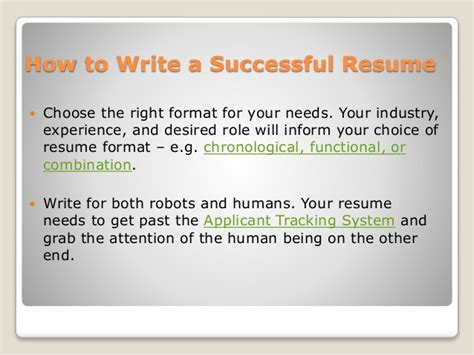 how to get past applicant tracking system ideas 8 things