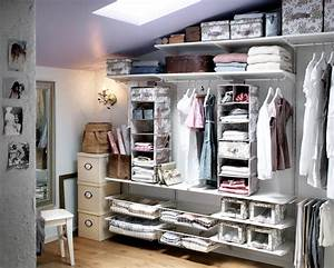 Charming Home Interior Ideas Showing Captivating Ikea Bedroom Closets Complete Alluring Wooden