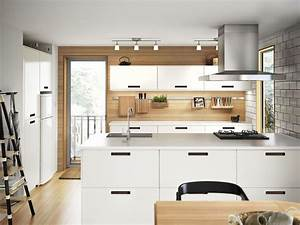 Cuisines Ikea 2018 : the ikea catalog for 2016 new kitchen cabinet door sink ~ Nature-et-papiers.com Idées de Décoration