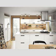 The Ikea Catalog For 2016 New Kitchen Cabinet Door, Sink