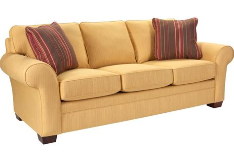 broyhill zachary sofa dusky 178 best images about living room inspiration on