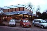 Hertz Autovermietung Dresden : branchenportal 24 aaa taxi und limousinenzentrale gmbh adler pollak institut f r ~ Markanthonyermac.com Haus und Dekorationen