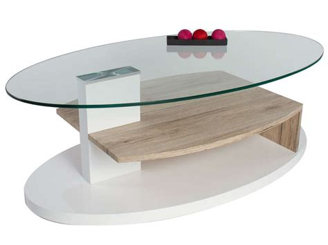 Table Basse Terrasse Pas Cher by Table Basse Tom Table Basse Conforama Pas Cher Ventes