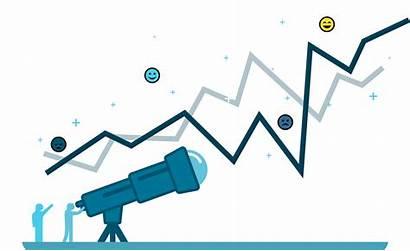 Forecasting Sales Medium Management Investor Neil Cro