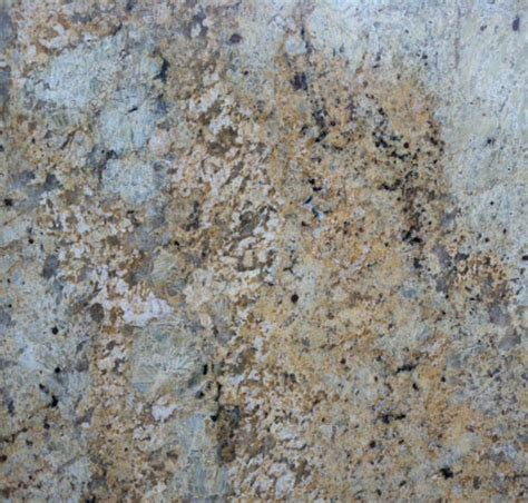 golden exotica granite america