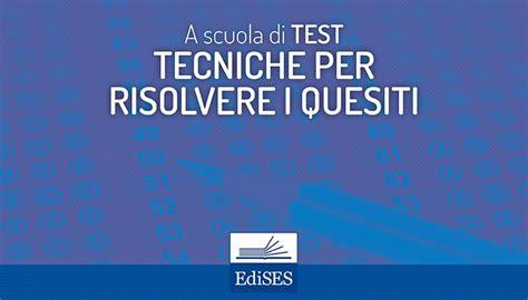 Test Logica Università - logica test medicina 2019 come risolvere le serie numeriche