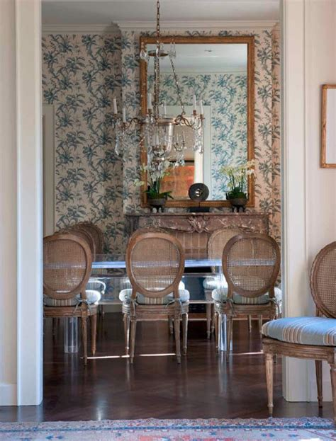 Book Review :: Suzanne Tucker Interiors - The Romance of