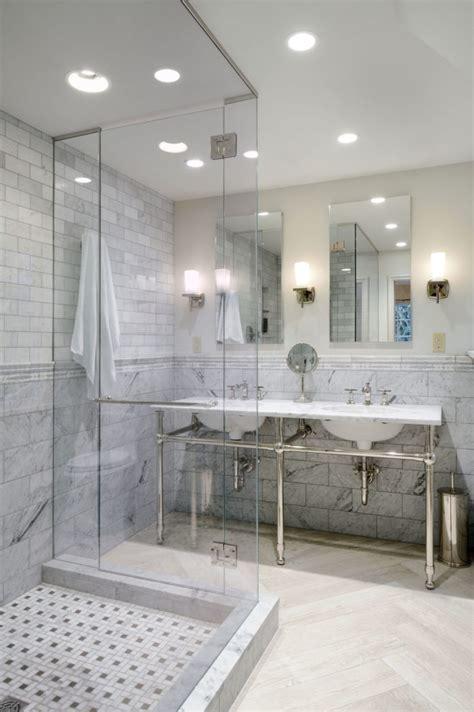 washington park kitchen  bathroom remodel  seattle