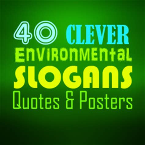 100 Best Environmental Slogans, Posters And Quotes. Entrance Exam For Graduate School. Sample Business Plan Template. Fake Instagram Post Template. Recognition Certificate Template Free. Psychology Graduate Programs That Don T Require The Gre. Nevertheless She Persisted Graduation Cap. Bi Fold Program Template. Fish Fry Fundraiser