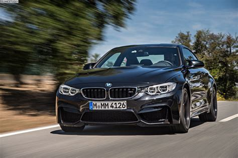 bmw cars wallpapers bmw  coupe  sapphire black