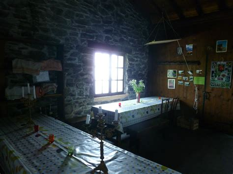 refuge de l oule antoine cros ctoc org
