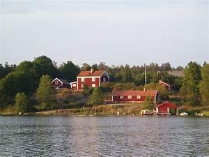 Casa per 5 persone in Västervik NO 760267