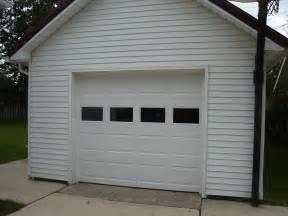 garage door replacement hicksville ohio jeremykrill com