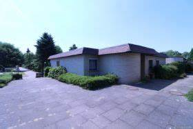 Wohnung Mieten In Norderstedt : haus kaufen norderstedt harksheide hauskauf norderstedt harksheide bei ~ Buech-reservation.com Haus und Dekorationen