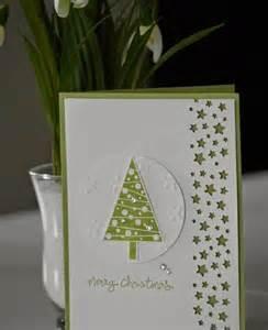 diy weihnachtsdeko weihnachtskarten basteln ein persönliches geschenk für weihnachten