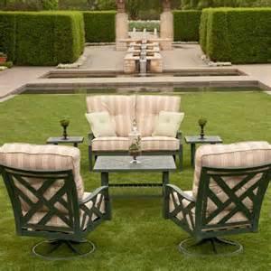 outdoor furniture patio sets shop at hayneedle