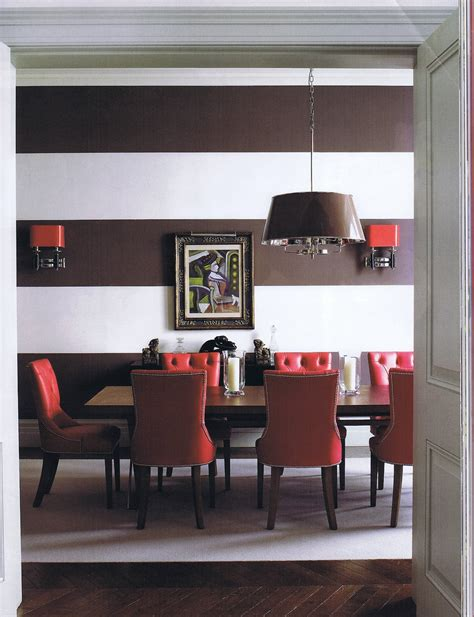 20 Colors That Jive Well With Red Rooms. Traditional Living Room. Rooms For Rent In Salt Lake City. Celestial Decor. Room Store Furniture. Decorated Shopping Bags. Valentines Home Decor. Rooms For Rent Pomona Ca. Rooms For Rent In Woodbridge Va
