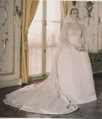 grace hochzeitskleid vintage styled wedding dress inspiration my big
