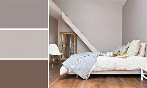 peindre une chambre avec deux couleurs cheap comment peindre une chambre chambre a coucher adulte