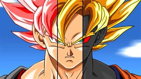 Goku Images Goku E O Espectro Autista Cezar Carazza