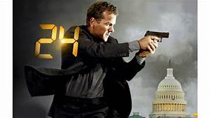 """Season Film """"24 Hours"""" Is Back: Watch The Trailer Video of ..."""