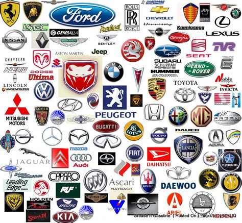 the 100 most reliable cars grease n gasoline