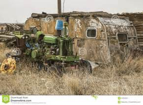 single wide mobile home interior dilapidated house trailer stock image image 34556331